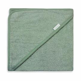 Badcape - Stone Green