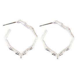 Zaria Earrings
