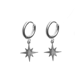 Lovaly Northern Star | Zilver