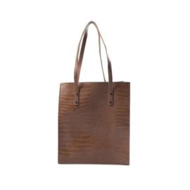 Lovaly shopper | Bruin