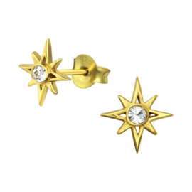 Lovaly Northern Star | Goud