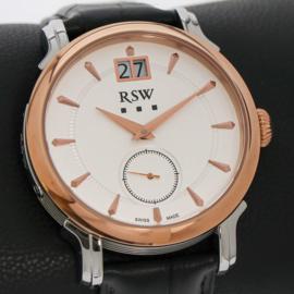 RSW Horloge