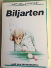 Biljart boeken pdf files etc