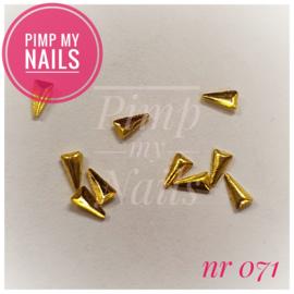 Pimp My Nails 071 kegels
