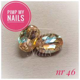 Pimp my Nails nr 46