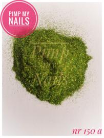 Pimp My Nails 150A groen