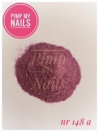 Pimp My Nails 148A licht paars