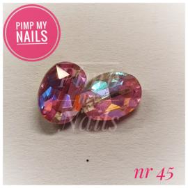Pimp my nails  nr 45