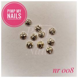Pimp My Nails 008 dots