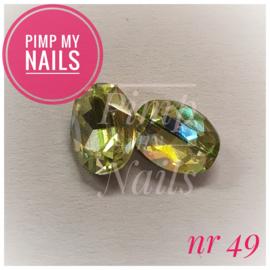 Pimp my nails nr 49