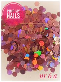 Pimp My Nails 6A lila