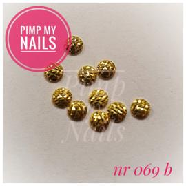 Pimp My Nails 069 B dots