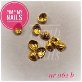 Pimp My Nails 062 B schelp mini