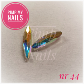 Pimp my nails nr 44