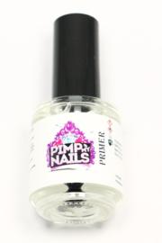 Pimp my Nails primer