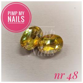 Pimp my nails nr 48