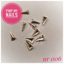 Pimp My Nails 006 kegels
