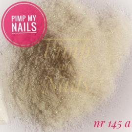 Pimp My Nails 145A wit