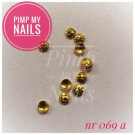 Pimp My Nails 069 A dots mini