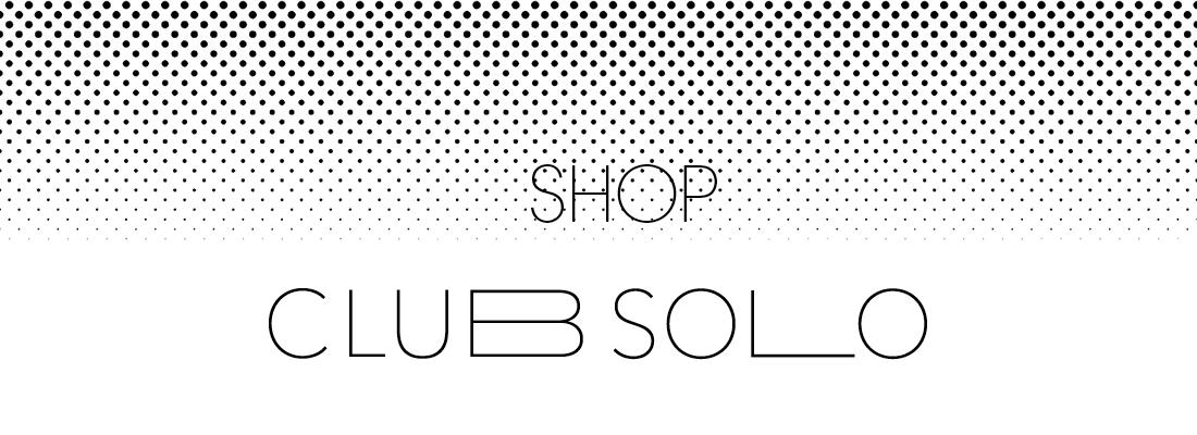 ClubSoloShop