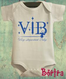 V.I.B
