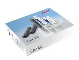 JURA Care Kit Reinigingskit