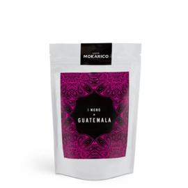 Mokarico Mono Guatamala koffiebonen