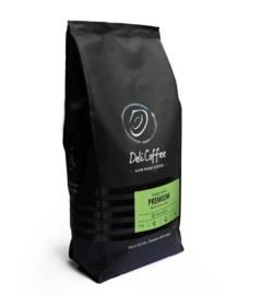DeliCoffee Premium Freshbrew