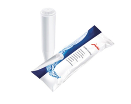 JURA - Waterfilter Pro White - filterpatroon
