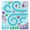 Live Love lose