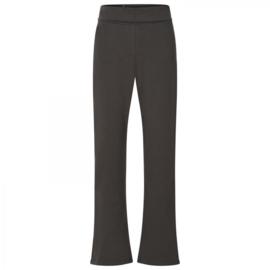 Yamadhi Jazz Pants Anthracite