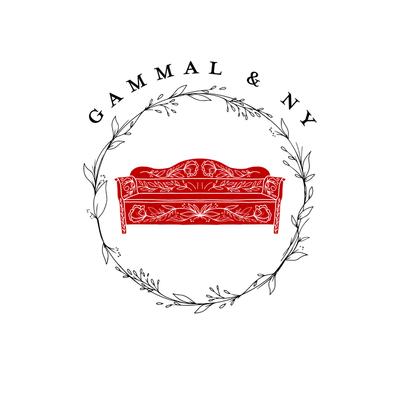 Gammal-ny.nl