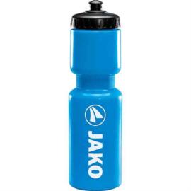 JAKO Bidon (blauw)