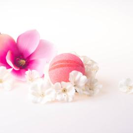 Decent Flowers