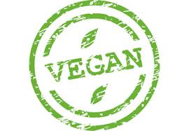 Sweet & Soft (vegan)