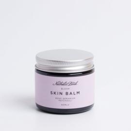 Bloom Skin Balm