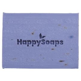 Happy Body Bar - Lavendel