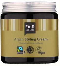 Styling Cream Argan