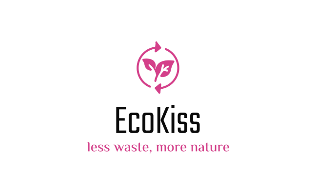 Ecokiss