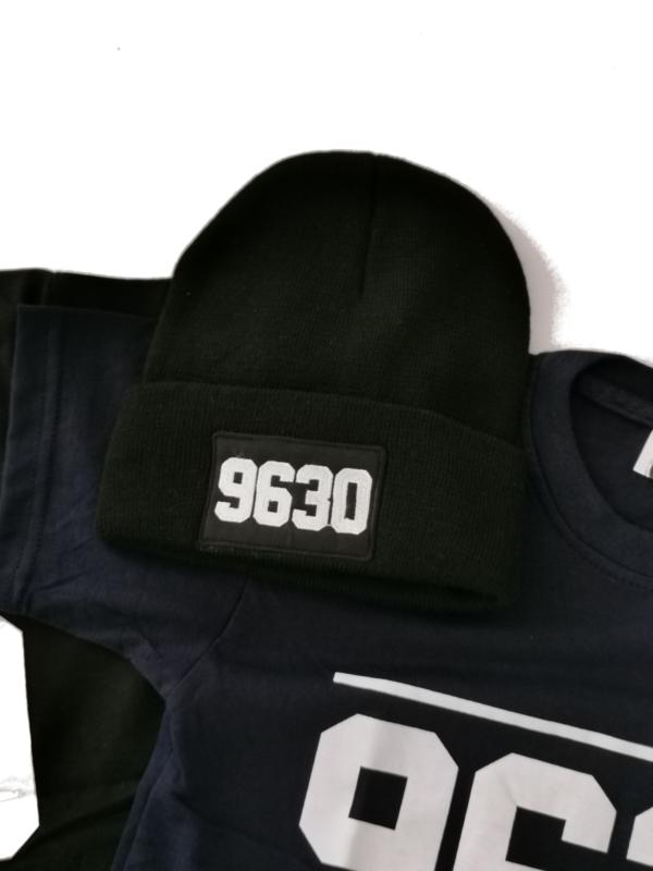 Muts 9630