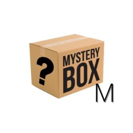 Pokémon Mystery Box M