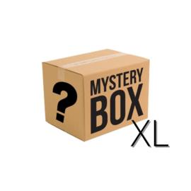 Pokémon Mystery Box XL