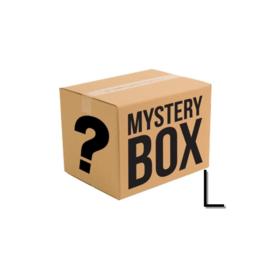 Pokémon Mystery Box L