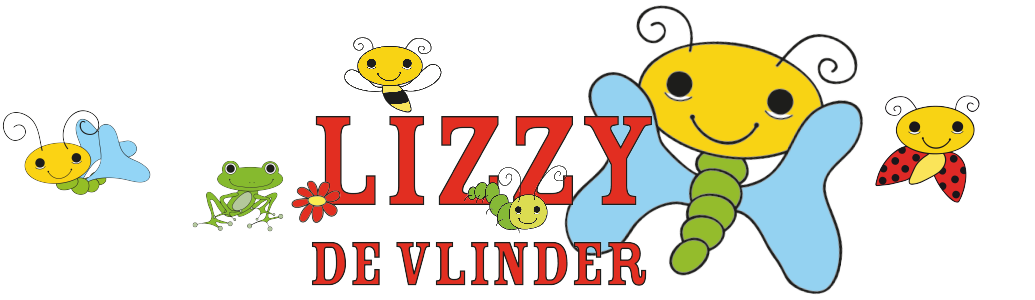 lizzydevlinder