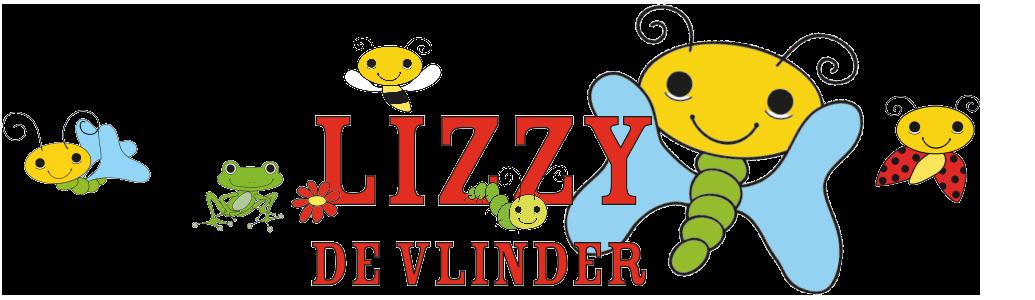 Lizzy de Vlinder