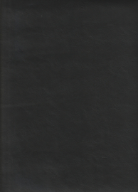 Zwart (9082)