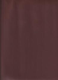 Donker Rood (9085)