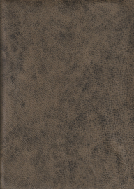 Artic  GrijsGroen (9100)