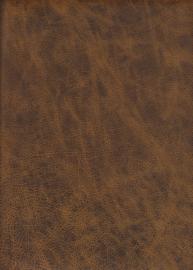 Artic Cognac (9066)