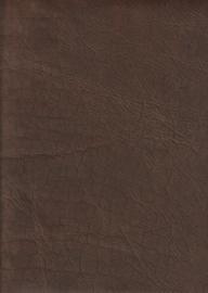 Donker Bruin Vintage (9092)